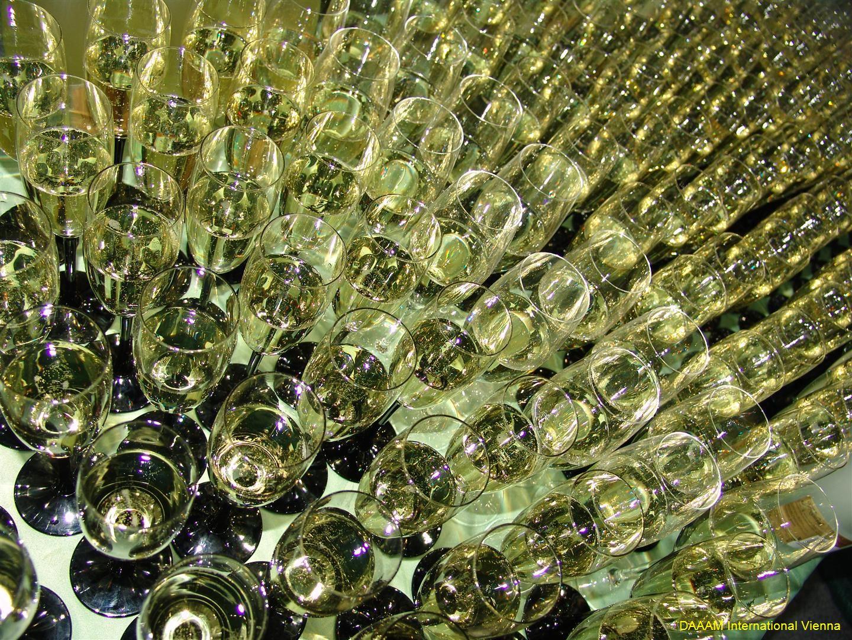 daaam_2008_trnava_dinner_recognitions_006