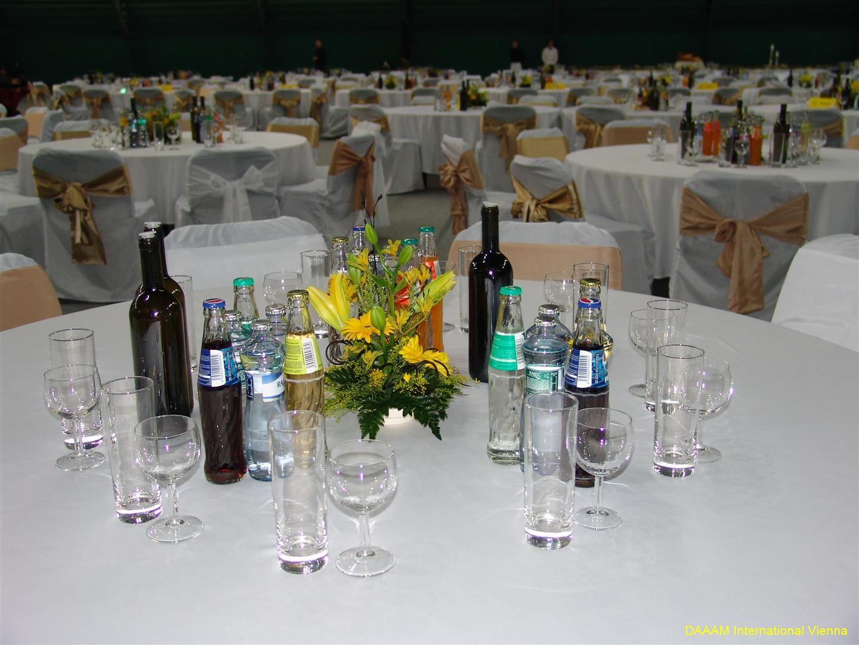 daaam_2008_trnava_dinner_recognitions_012