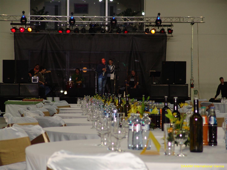 daaam_2008_trnava_dinner_recognitions_017