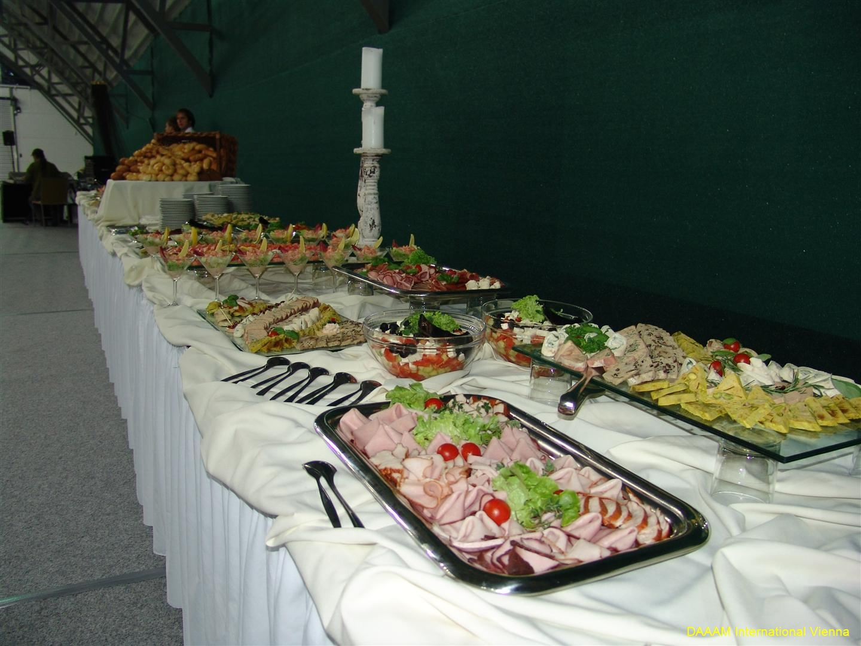 daaam_2008_trnava_dinner_recognitions_019