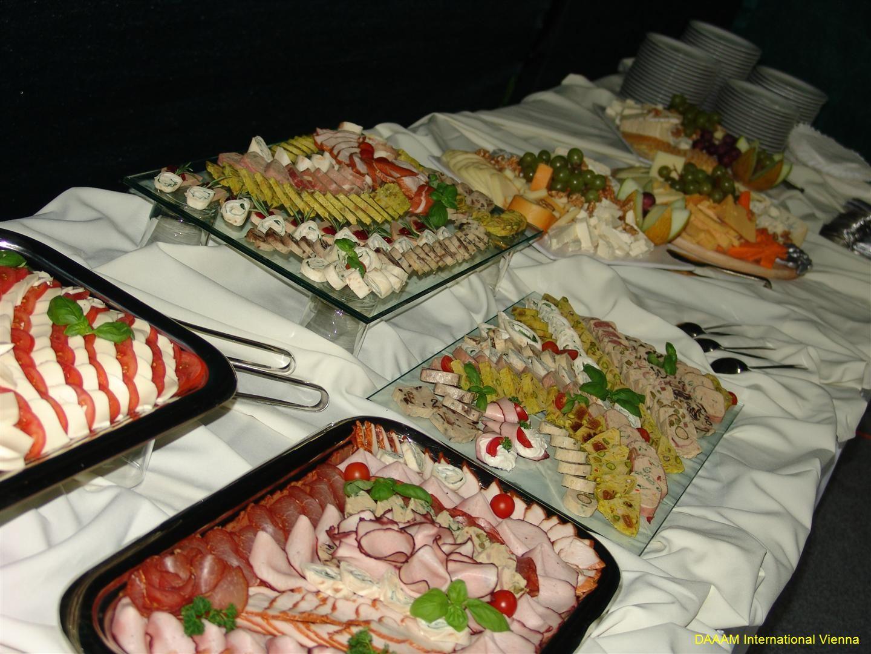 daaam_2008_trnava_dinner_recognitions_021