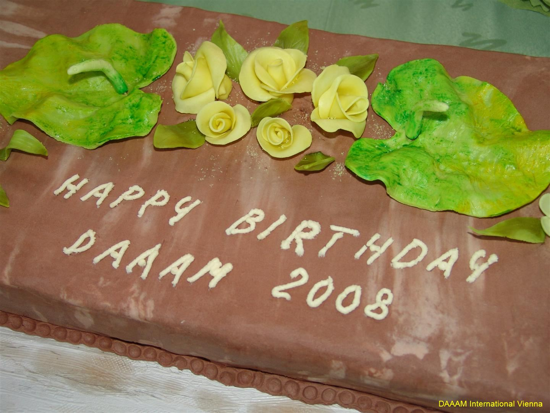 daaam_2008_trnava_dinner_recognitions_032