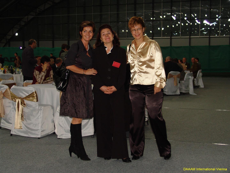 daaam_2008_trnava_dinner_recognitions_181