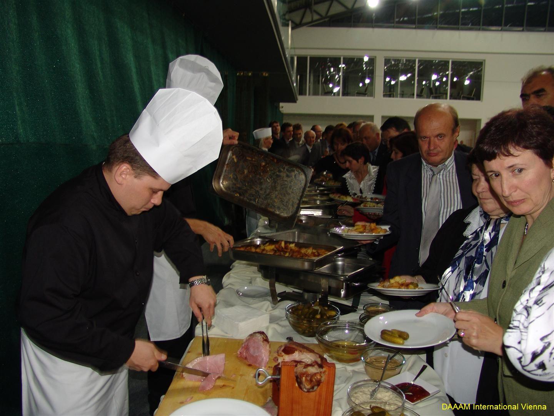 daaam_2008_trnava_dinner_recognitions_204