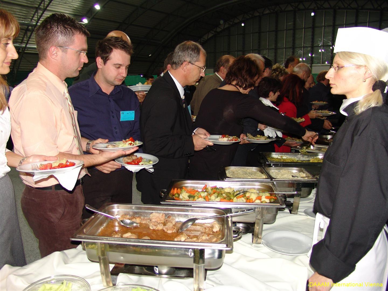 daaam_2008_trnava_dinner_recognitions_205