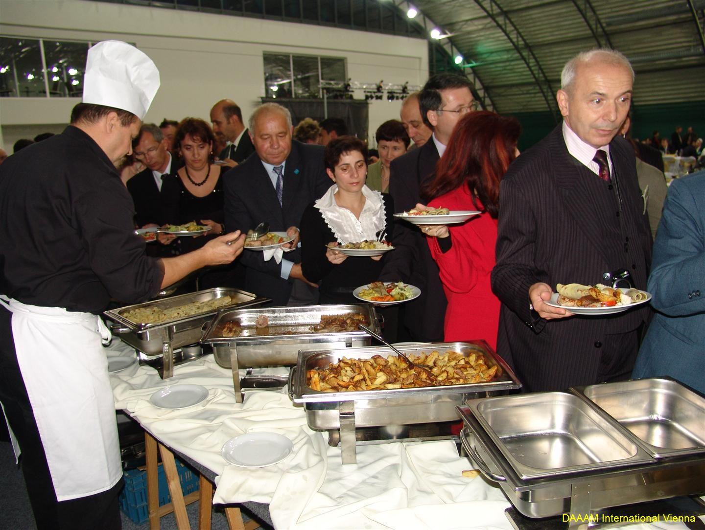 daaam_2008_trnava_dinner_recognitions_206