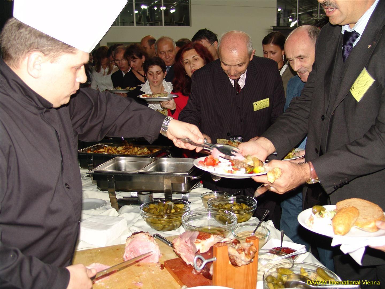 daaam_2008_trnava_dinner_recognitions_208