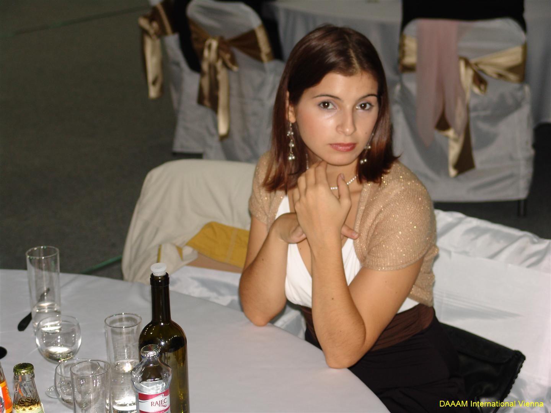 daaam_2008_trnava_dinner_recognitions_215
