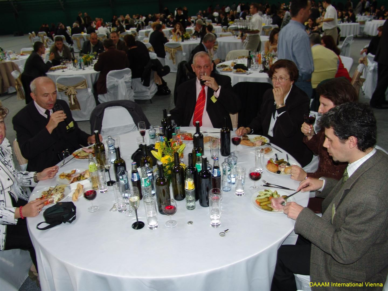 daaam_2008_trnava_dinner_recognitions_216