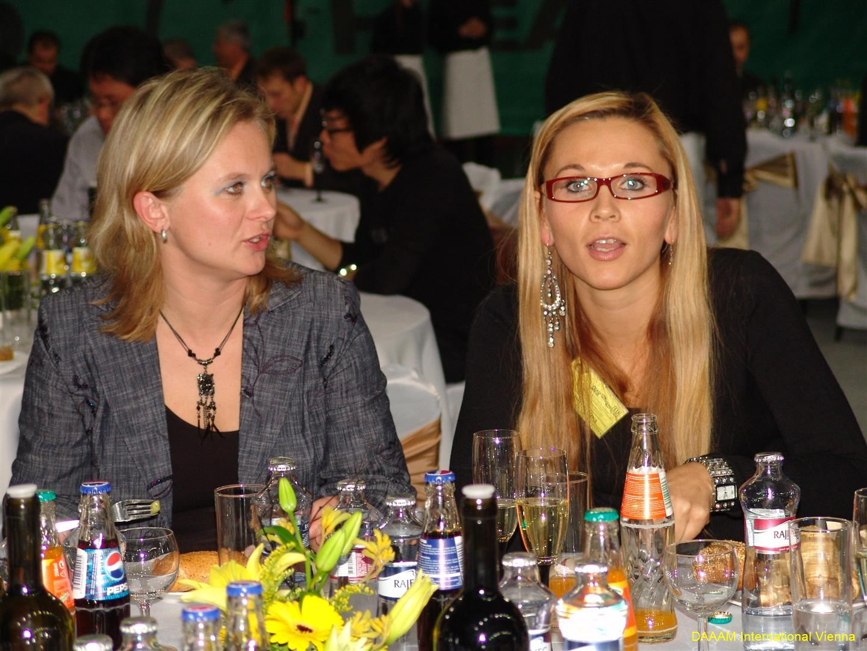 daaam_2008_trnava_dinner_recognitions_226