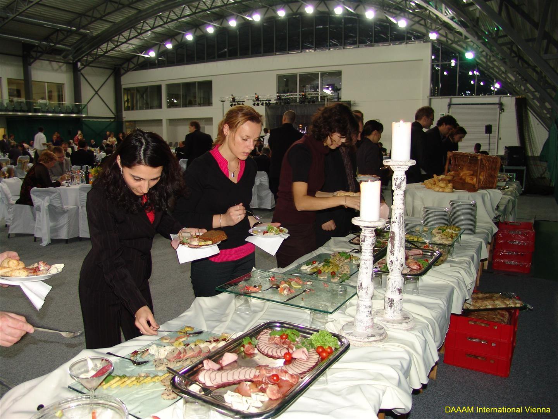 daaam_2008_trnava_dinner_recognitions_235
