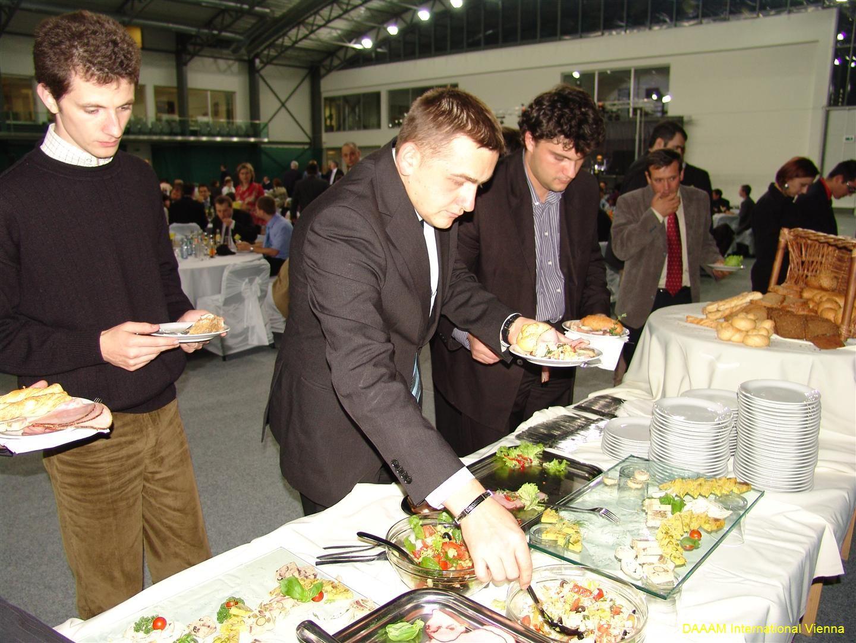 daaam_2008_trnava_dinner_recognitions_238