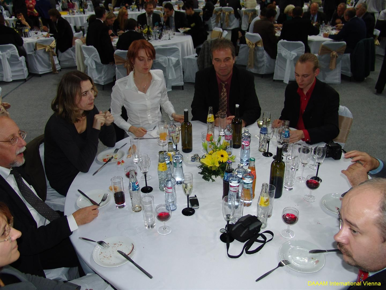 daaam_2008_trnava_dinner_recognitions_240