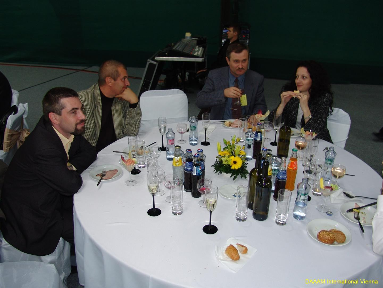 daaam_2008_trnava_dinner_recognitions_241