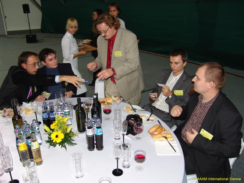 daaam_2008_trnava_dinner_recognitions_242