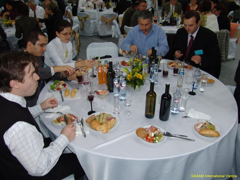 daaam_2008_trnava_dinner_recognitions_246