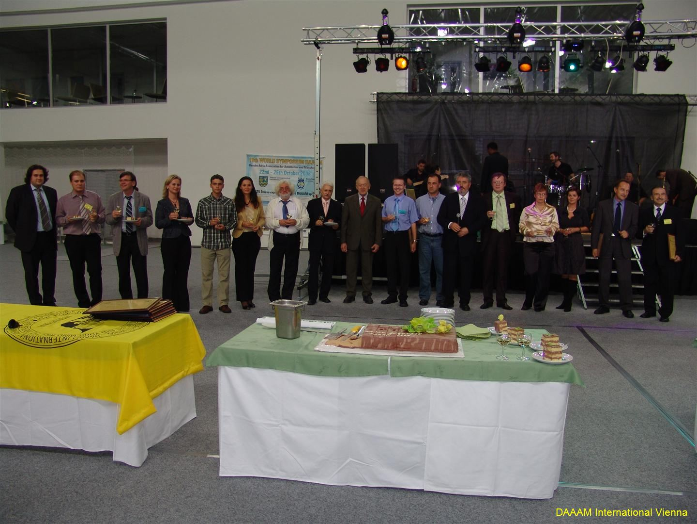 daaam_2008_trnava_dinner_recognitions_330