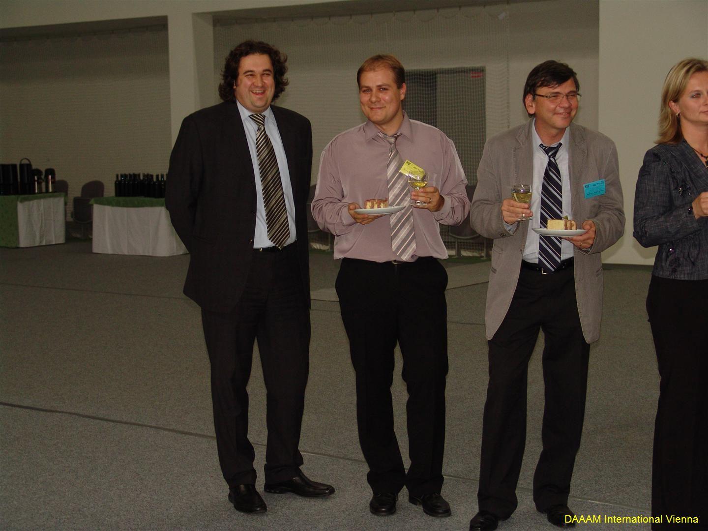 daaam_2008_trnava_dinner_recognitions_331