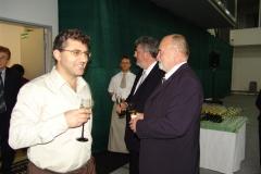 daaam_2008_trnava_dinner_recognitions_074