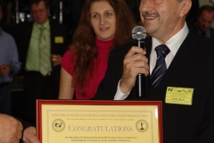 daaam_2008_trnava_dinner_recognitions_321