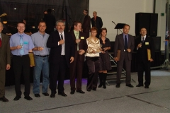 daaam_2008_trnava_dinner_recognitions_328