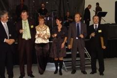 daaam_2008_trnava_dinner_recognitions_336