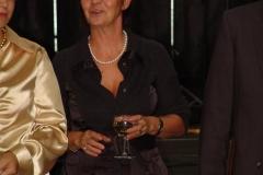 daaam_2008_trnava_dinner_recognitions_337