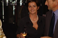 daaam_2008_trnava_dinner_recognitions_338