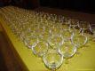 daaam_2008_trnava_closing_festo_prize_001