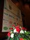 daaam_2008_trnava_closing_festo_prize_009