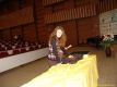 daaam_2008_trnava_closing_festo_prize_013