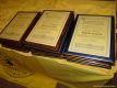 daaam_2008_trnava_closing_festo_prize_015