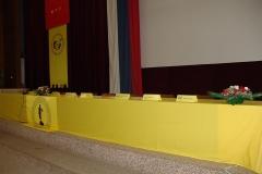 daaam_2008_trnava_closing_festo_prize_005