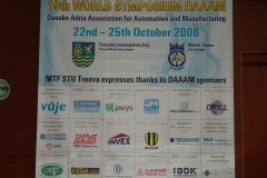 daaam_2008_trnava_closing_festo_prize_007