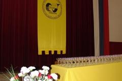 daaam_2008_trnava_closing_festo_prize_010
