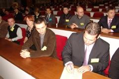 daaam_2008_trnava_closing_festo_prize_028