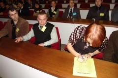 daaam_2008_trnava_closing_festo_prize_029