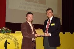 daaam_2008_trnava_closing_festo_prize_068