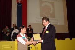 daaam_2008_trnava_closing_festo_prize_074