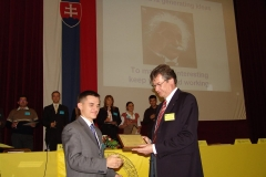 daaam_2008_trnava_closing_festo_prize_076