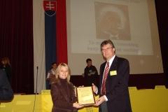 daaam_2008_trnava_closing_festo_prize_077