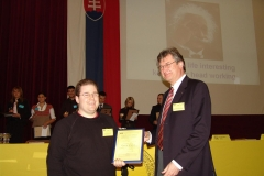 daaam_2008_trnava_closing_festo_prize_081