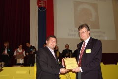 daaam_2008_trnava_closing_festo_prize_082