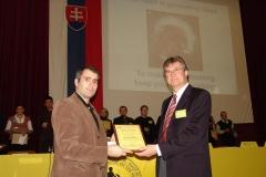 daaam_2008_trnava_closing_festo_prize_086