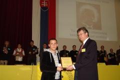 daaam_2008_trnava_closing_festo_prize_087
