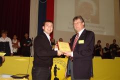 daaam_2008_trnava_closing_festo_prize_088