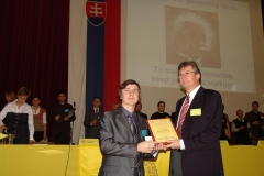 daaam_2008_trnava_closing_festo_prize_089