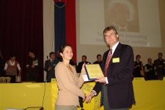 daaam_2008_trnava_closing_festo_prize_091