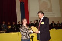 daaam_2008_trnava_closing_festo_prize_092