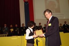 daaam_2008_trnava_closing_festo_prize_094